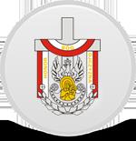 Ordynariat Polowy WP
